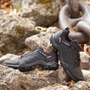 ADIDAS TERREX AX3 BETA - G26523 / Мъжки спортни обувки