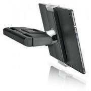 Vogels Vogel's TMS 1020 Autopakket voor tablets