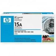 Тонер касета за Hewlett Packard 15A LJ 1000w,1005w (C7115A)