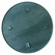Disc flotor Masalta MT24 25