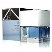 Zen For Men Shiseido 100 ml Spray Eau de Toilette