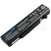 Baterie Laptop IBM Lenovo IdeaPad Z485