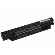 Baterie Laptop Asus A41N1421