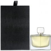 Jovoy Ambre Premier Eau de Parfum para mulheres 100 ml