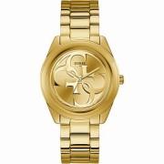 Дамски часовник Guess W1082L2