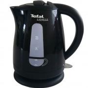 Електрическа кана, Tefal Kettle, Plastic, 2400W, 1.5l (KO299830)