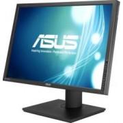 Monitor LED 24 Asus PB248Q WUXGA
