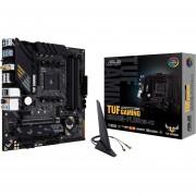 Tarjeta Madre ASUS TUF Gaming B550M-PLUS WI-FI AM4 DDR4 Micro ATX