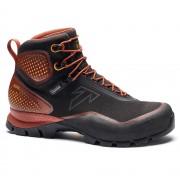 Мъжки туристически обувки Tecnica Forge GTX S