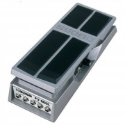 Boss FV 500L Volume Pedal