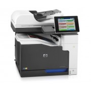 HP Color Laserjet Enterprise M775dn A3 MFP LAN ADF Duplex