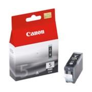 Canon PGI-5BK Original Ink Cartridge - Black