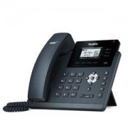 Telefono IP yealink sip t40p