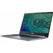 Acer Swift 1 SF114-32-C0Q9 Zilver Notebook 35,6 cm (14 ) 1920 x 1080 Pixels 1,10 GHz Intel® Celeron