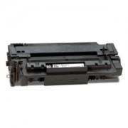Toner HP Q7551A, Black