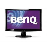 Monitor LED NOU BenQ GL2440HM, 24 inch, Wide, Full HD, DVI, HDMI, Negru