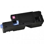 Unbranded Compatible Dell 593-11018 Toner Cartridge Magenta
