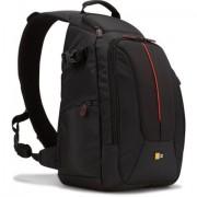 Case Logic DCB-308 Чанта за SLR Фотоапарат