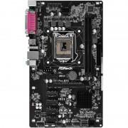 Placa de baza Asrock H81 PRO BTC R2.0 Intel LGA1150 ATX