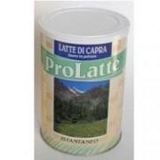 Anfatis Centro Spa Prolatte Latte Capra Polvere 400 G