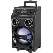 TREVI Power audio TREVI XF 1000 KB Karaoke