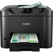 Canon MAXIFY MB5450 mf inkjet naprava 0971C009AA