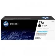 Consumabil HP Toner 17A CF217A Negru