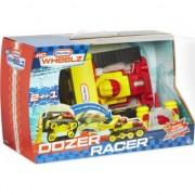Masina RC little tikes LT buldozer RC Racer 646997 p2