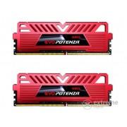 Memorie GeIL EVO Potenza DDR4 16GB 3200MHz CL16 KIT2