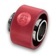 Fiting compresie EK Water Blocks EK-ACF 19/13mm Red