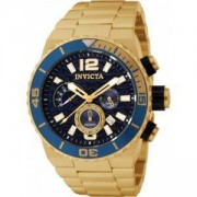 Мъжки часовник Invicta Pro Diver 1344