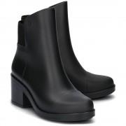 Melissa Elastic Boot - Botki Damskie - 31774 01003