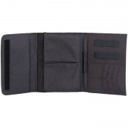 """Xcase Schutztasche mit Zubehör-Fächern für Tablet-PCs bis 9,7"""""""