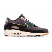 Nike Air Max 90 Premium SE 858954-002 Grijs-42