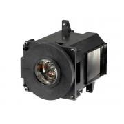 NEC Lâmpada Videoprojector NEC NP21LP (PA500X / PA600X / PA550W / PA500U)