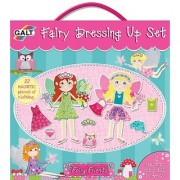 Galt Toys Inc Fairy Dressing Up Set