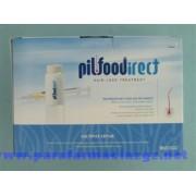 PILFOODIRECT 18 AMP 151681 PILFOODIRECT TRATAMIENTO CAPILAR ANTICAIDA - (18 MONODOSIS )