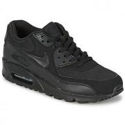 Nike AIR MAX 90 ESSENTIAL Schoenen Sneakers heren sneakers heren