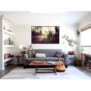 Tablou canvas flori - cod A11