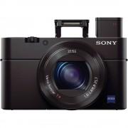 Sony Cybershot DSC-RX100 mark III (DSCRX100M3.CE3)
