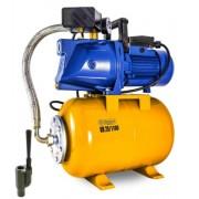 Hidrofor cu ejector 24 l ELPUMPS VB25m, 1100 W, 2400 l/h