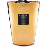 Baobab Les Exclusives Aurum scented candle 24 cm