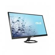 Asus monitor VX279Q 90LM00F0-B01670