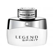Legend Spirit - Mont Blanc 100 ml EDT SPRAY SCONTATO