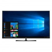 "Dell C5517H 55"" LED FullHD"