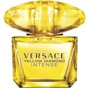 Versace Yellow Diamond Intense EDP 90ml για γυναίκες ασυσκεύαστo