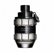 Viktor&Rolf Spicebomb 90 Ml