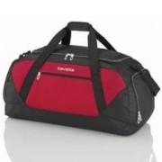 travelite Kick Off Reisetasche XL Rot