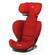 Maxi-Cosi Rodifix Airprotect 15-36kg - Nomad Red