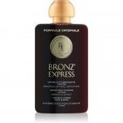 Academie Bronz' Express tónovací tónikum na obličej a tělo 100 ml